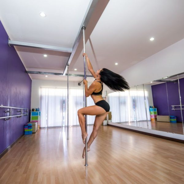 exotic pole dance01